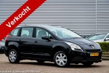 Peugeot 5008 1.6 HDiF Blue Lease , Navi, Airco, Bluetooth