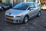 Peugeot 5008 2.0 HDiF ST 5p.