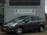 Peugeot 5008 1.6 THP Active 5p. AUTOMAAT | Climate control | Cruise control | Navigatie | Pan