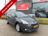 Peugeot 5008 1.6 THP Blue Lease Executive 7-PERSOONS NAVI - HEAD UP - CLIMA