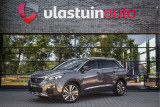 Peugeot 5008 1.6 PureTech GT-Line 7p 180PK, Virtual cockpit, Lane assist,