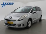 Peugeot 5008 1.6 THP ST 7-PERSOONS + PANORAMA / NAVIGATIE