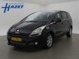Peugeot 5008 1.6 HDi PK 7-PERSOONS + NAVIGATIE / CRUISE / CLIMATE