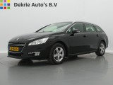 Peugeot 508 SW 1.6 E-HDI ACTIVE AUTOMAAT / AIRCO-ECC / PANORAMADAK / CRUISE CTR. / AUDIO AF