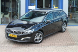 Peugeot 508 Blue Lease Executive 1.6 BlueHDi 120pk Compleet