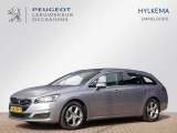 Peugeot 508 Blue Lease Executive 2.0 BlueHDi 150pk