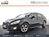 Peugeot 508 SW 1.6 THP BLUE LEASE EXECUTIVE | Panoramadak | Navigatie | Cruise & Climate Con
