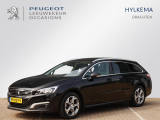 Peugeot 508 2.0 BlueHDi 150pk Blue Lease Executive | Panoramadak | Leder |