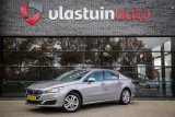 Peugeot 508 1.6 BlueHDi Blue Lease Executive , Cruise Control, Navigatie,