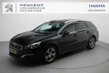Peugeot 508 Executive 1.6 BlueHDi 120PK | NAVI | CLIMA