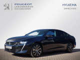 Peugeot 508 New 1.5 BlueHDi 130pk EAT8 Blue Lease GT-line