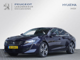Peugeot 508 1.5 BlueHDi 130pk S&S BLUE LEASE ACTIVE | 19INCH | DEMO