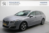 Peugeot 508 1.6 HDI 120PK EXCECUTIVE | PACK LOOK |