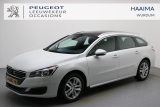 Peugeot 508 1.6 e-HDi Blue Lease Executive AUTOMAAT