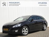 Peugeot 508 SW Blue Lease Exe. 1.6 HDI 115PK | NAVI | CLIMA | PANORAMA