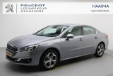 Peugeot 508 1.6 BlueHDi 120pk Blue Executive | CAMERA |