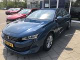 Peugeot 508 1.5 BlueHDi 130pk Blue Lease Active