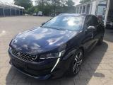 Peugeot 508 2.0 BlueHDi 180pk S&S EAT8 First Edition