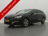 Peugeot 508 SW 2.0 BlueHDi Blue Lease Executive PANODAK / NAVI / AIRCO-ECC / CRUISE CONTR. /