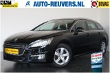 Peugeot 508 508 SW Station 2.0 HDI Active