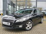 Peugeot 508 Sw 1.6 e-HDi Blue Lease Executive