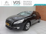 Peugeot 508 SW THP 155 Blue Lease Executive Navi/panoramadak/Airco