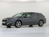 Peugeot 508 2.0 Blue HDI SW 150 PK 6-Bak Blue Lease Executive