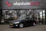 Peugeot 508 1.6 THP Blue Lease Executive , Navigatie, Stoelverwarming,