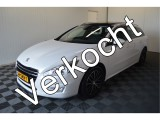 Peugeot 508 SW 1.6 e-HDi Active // AUTOMAAT PANO NAVI TREKHAAK CRUISE