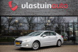 Peugeot 508 1.6 THP Blue Lease Executive , Trekhaak, Navigatie, Cruise control,