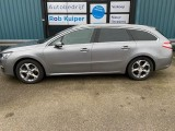 Peugeot 508 SW 1.6 e-THP Blue Lease Executive