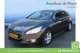 Peugeot 508 SW 1.6 e-HDi Executive | Winterbanden | Navigatie !!