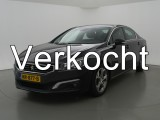 Peugeot 508 1.6 BlueHDi AUT. BLUE LEASE EXECUTIVE