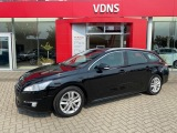Peugeot 508 SW 1.6 THP Blue Lease Executive AUTOMAAT // NAVI // PDC // TREKHAAK LEASE VANAF