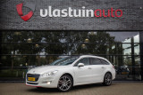 Peugeot 508 SW 2.0 HDi Blue Lease Premium  164PK, Head-up display, Panoramadak, Bi-Xenon, Tr
