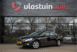 Peugeot 508 1.6 THP Blue Lease Executive Automaat, Leer,