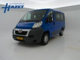 Peugeot Boxer 330 2.2 HDI *EXCL. BTW & BPM* 9-PERS.