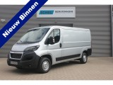 Peugeot Boxer 333 2.0 BlueHDI L2H1 Premium 130pk Camera - LED verlichting