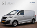 Peugeot Expert L2 120pk Premium Pack VOL OPTIES