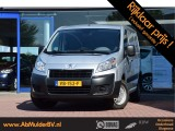 Peugeot Expert 227 1.6 HDI 90PK L1H1 NAVTEQ 2 - 4x nieuwe all-season banden - Airco - Cruise co