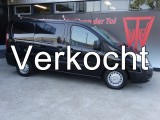 Peugeot Expert 1.6 HDI PROFIT+ | 2x SCHUIFDEUR | AIRCO | CRUISE | TREKHAAK | 3-ZITS | ALL-IN!!