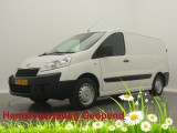 Peugeot Expert 227 2.0 HDI L1H1 Navteq / 3 PERS. / AIRCO / CRUISE CTR. / LUCHTVERING / SCHUIFDE