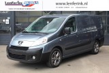 "Peugeot Expert 2.0 HDI 163 pk L3H1 Marge Auto Airco Trekhaak, Cruise Control, 16"" LMV"