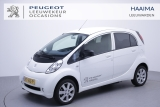 Peugeot iOn Electric 64pk Active | DEMO | 4% bijtelling!