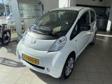 Peugeot iOn Electric 64pk Active