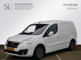 Peugeot Partner 1.6 BlueHDi 100 Premiere, Demo!