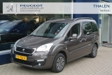 Peugeot Partner 110 PK THP TEPEE ACTIVE DEMO