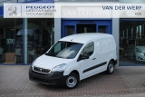 Peugeot Partner Premium 1.6 Blue Hdi 100 PK DIRECT LEVERBAAR