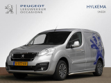 Peugeot Partner 1.6 100PK PREMIUM PACK | DEMO