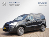 Peugeot Partner Tepee Electric Allure | 100% Elektrisch
